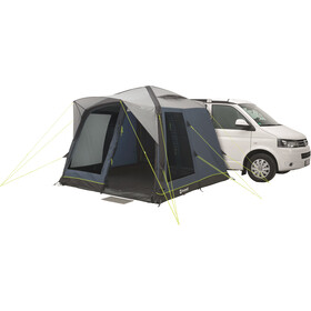 Outwell Milestone Pace Air Tente
